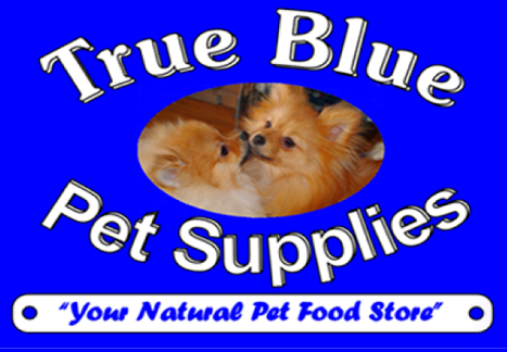 True Blue Pet Supplies