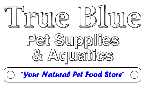 True Blue Pet Supplies & Aquatics